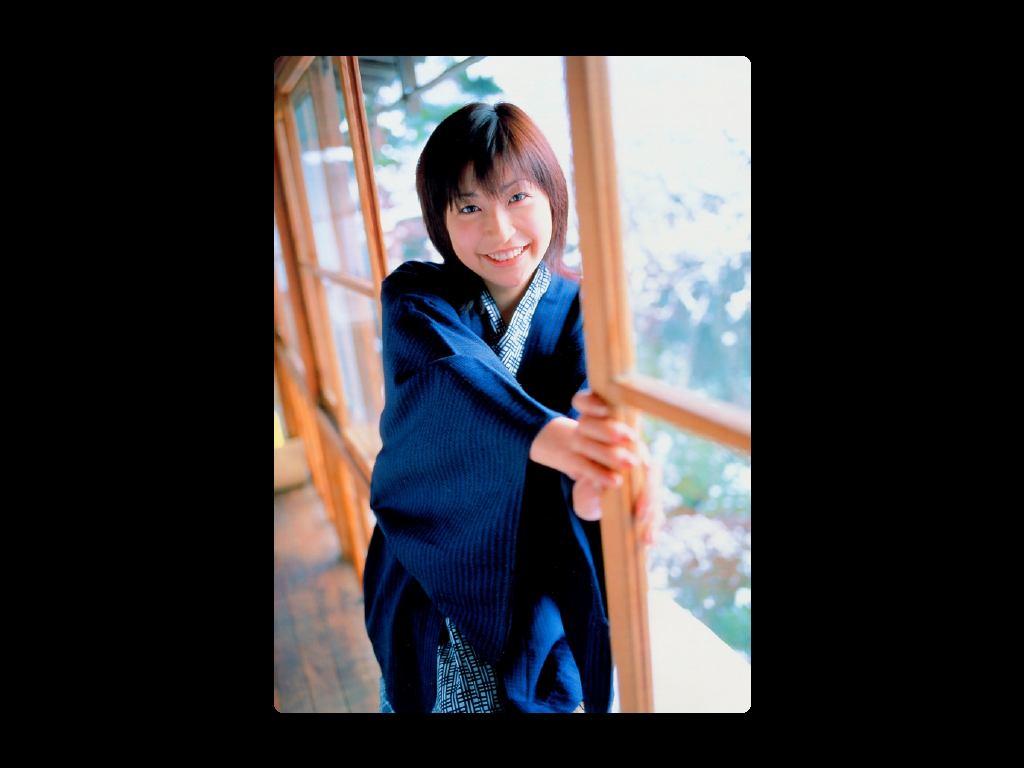 小野真弓の画像 p1_36